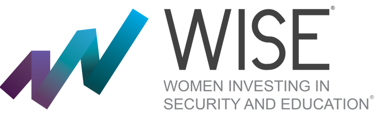 Women Investing in Security and Education