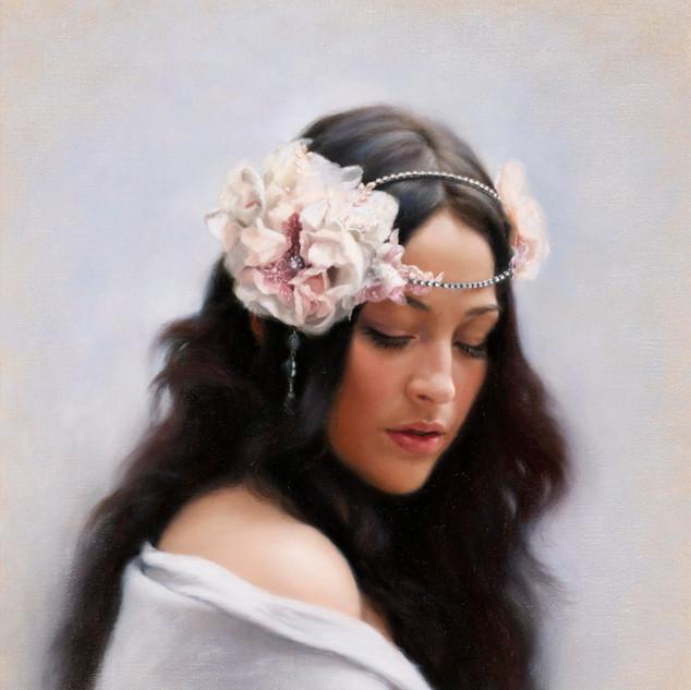 Paintings - Portraiture - 1.jpg