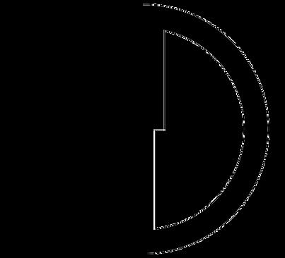 CD logo main.png