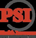 psi (1).png