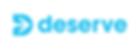 Deserve Logo Horizontal Blue.png