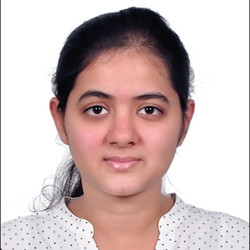 Vima Gupta