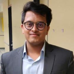 Shivam Lahoti