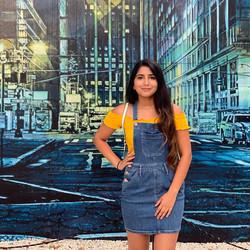 Radhika Narula
