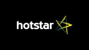 Hostar_Logo_HORIZONTAL-300x169.jpg