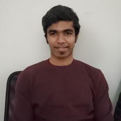 Ajit Kamath