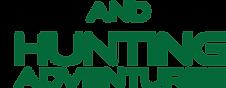 huntingadventures.png