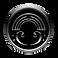 spiritcircle.png