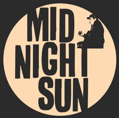 Midnight Sun 2019