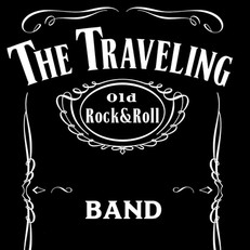 The Traveling Band - June 9th, 2018
