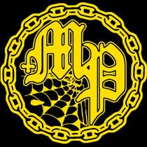 midnight priest logo.jpg