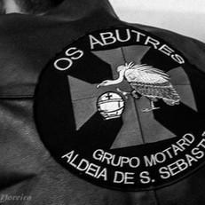 GM Os Abutres, June 2016