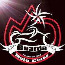 Motoclube da Guarda 2019