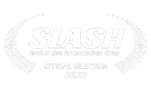 2021_Slash Official Selection White_edited.png