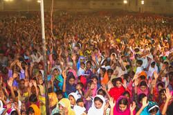 Gospel Festival