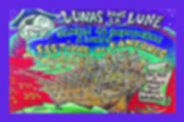 carte recto 1.jpg