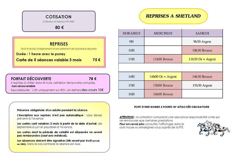 plaquette shet 2  2021-20222 - Copie.png