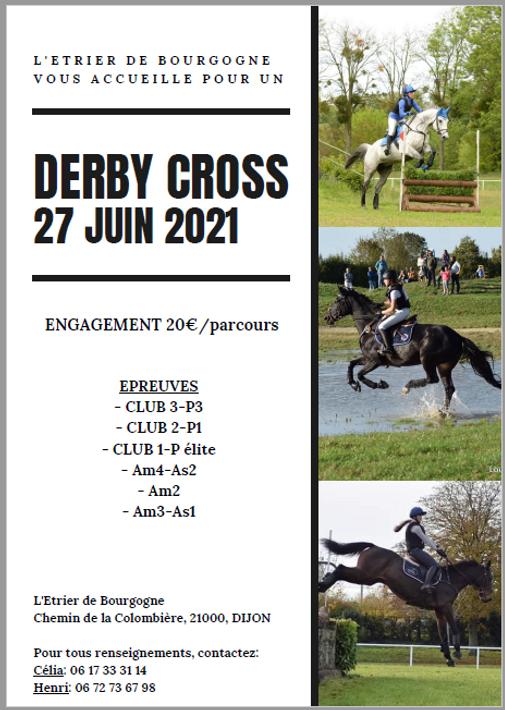 Affiche Derby cross 27.06.21.PNG