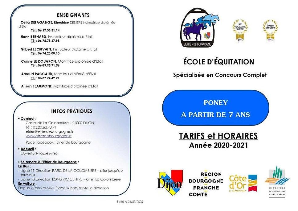 plaquette PONEY 2020-2021 (1).jpg