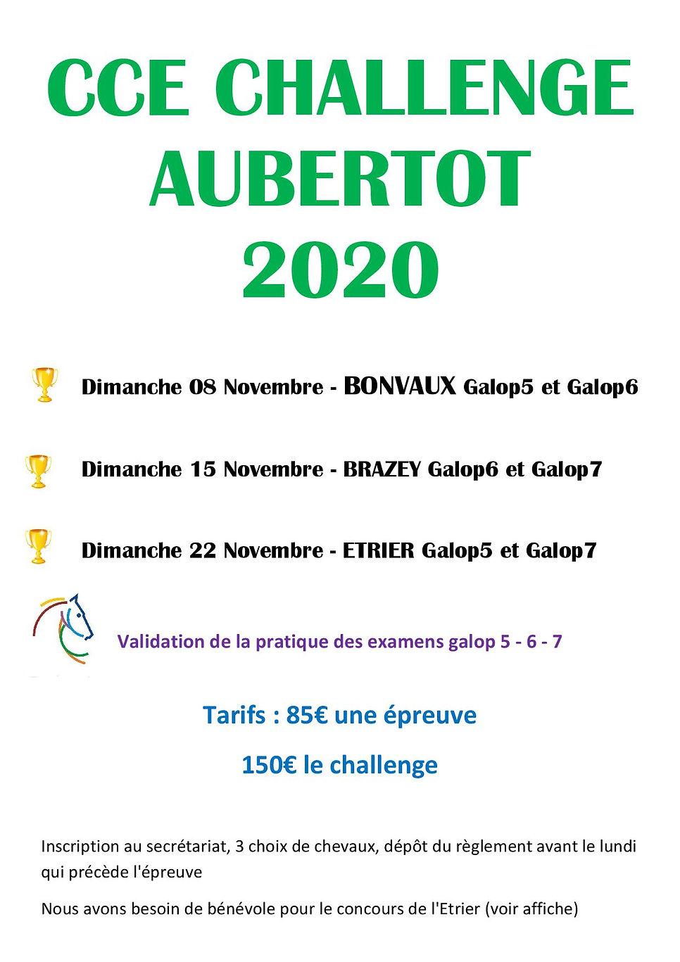 CHALLENGE AUBERTOT NOV 2020 AFFICHE.jpg