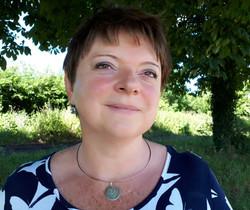 Isabelle Mangematin
