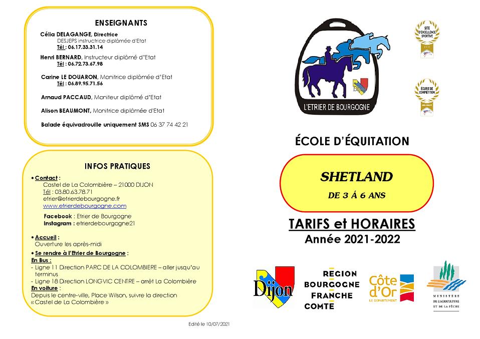 plaquette shet  1 2021-2022 - Copie.png