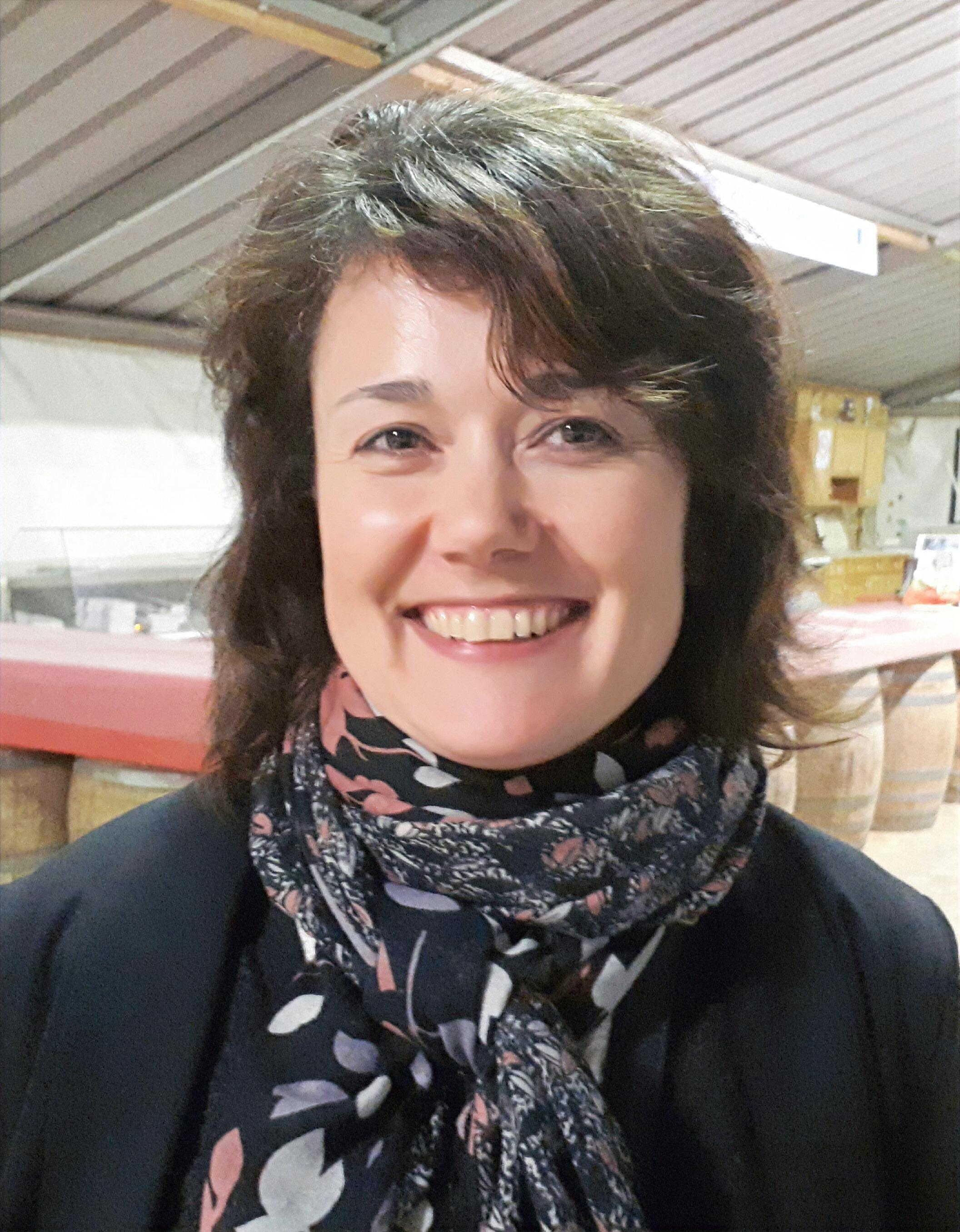 Aurélie Eugène Secrétaire_edited