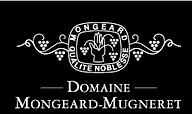 Domaine Mongeard-Mugneret.PNG