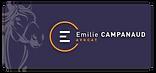 Logo Avocat Campanaud