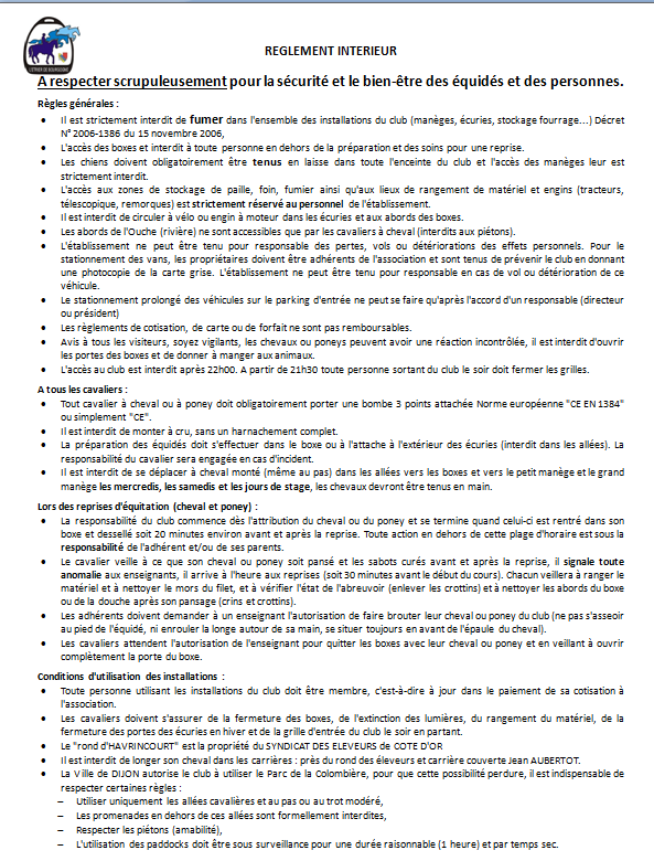 Réglement intérieur 2020.PNG