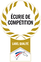 label-ecurie-competition.png