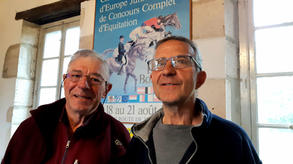 Gilbert Lécrivain et Henri Bernaard.jpg