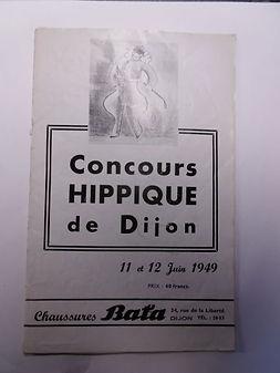 CONCOURS HIPP DIJON1949.JPG