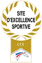 label-site-excel-sportive.png