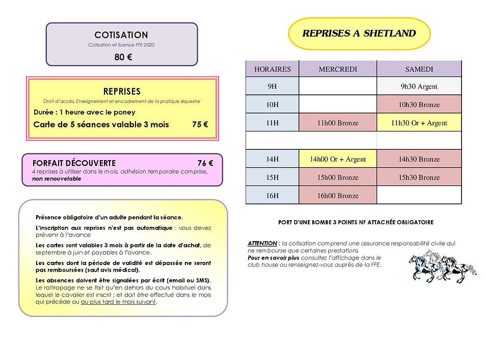 plaquette HORAIRES  shet 2020-20212.jpg