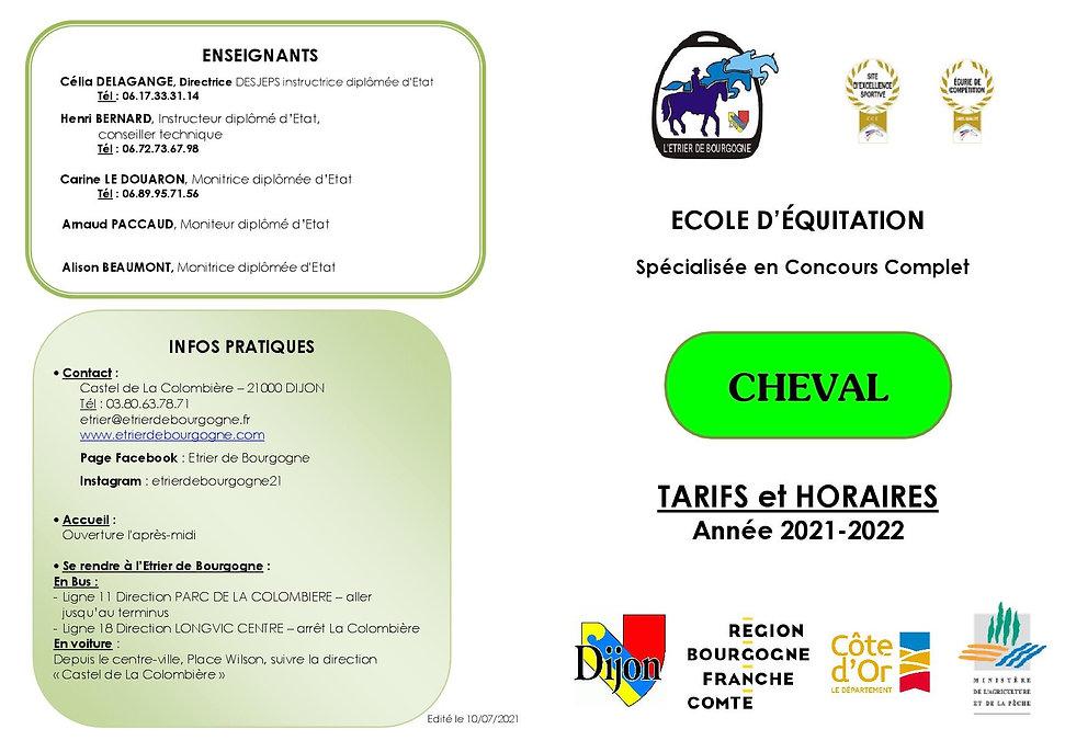 plaquette CHEVAL club 1  2021-22.jpg