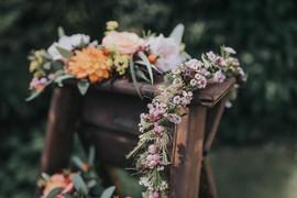 Devon Florist Exeter