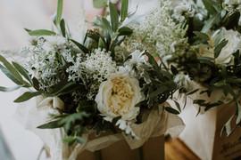Devon Florist