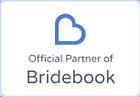 Bridebooks.png