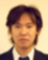 倉橋正行・関西棋院.jpg