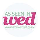 as-seen-in-wed-magazine-logo.jpg