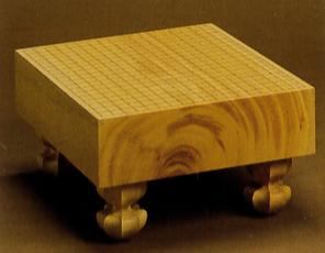 木表.png