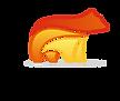 cropped-logo_plusport-bern-gruppen_rgb.p