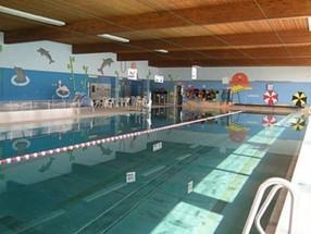 Schwimmgruppe Stetteln
