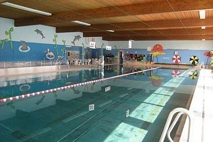 Schwimmgruppe Stettlen
