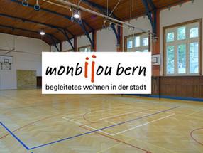 Monbijou PluSport Bern