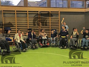 Sportgruppe Aarhus