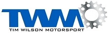 TWM-Logo-Ret_05x.png