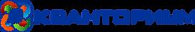 Детский технопарк Кванториум Томск