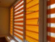 Кассетные рулонные шторы День-Ночь3.jpg